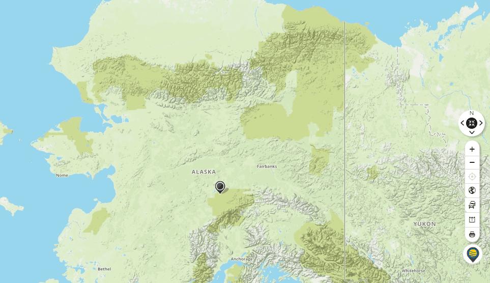 Maps of Alaska, Alaska map, co map, Alaska map google, detailed map of Alaska, Alaska state map cities and towns, gas price Alaska, gas stations in Alaska, road map of Alaska, map of eastern Alaska, map of western Alaska, map of southern Alaska, map of northern alaska