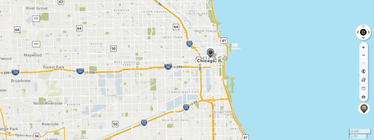 Mapquest Chicago - Live Maps and Driving Directions on mapquest road directions, mapquest for directions united states, mapquest aerial view, mapquest open, mapquest seattle, mapquest find me, mapquest address point to point, mapquest street and trip, mapquest maine, mapquest usa map, mapquest route planner, mapquest satellite view, mapquest street view, mapquest from home address, mapquest from a to b, mapquest florida, mapquest step by step directions, classic mapquest directions, mapquest satellite google earth, mapquest mileage,