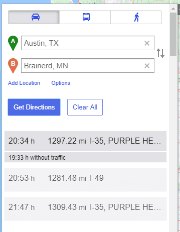 Yahoo Maps Driving Directions - Live Maps and Driving Directions on maps location history, print maps with directions, maps for kindergarten, maps get directions, mapquest directions, maps travel directions, travel directions, maps teaching directions, online maps, road map with directions, maps with driving directions, street maps, maps and directions, basic map directions, maps to print, maps on canvas, mapquest map, road maps, city street maps, get directions, maps street view, maps satellite view, maps showing directions, satellite maps, city maps, maps app icon, maps to color, maps with street names, maps of city arlington va, map it, travel maps, maps of only india physical,